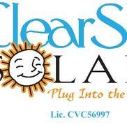 1488574900 clearsky logo 1