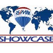 RE/MAX Showcase, Orlando FL