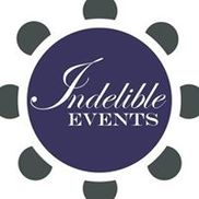 Indelible Events, Scarsdale NY