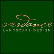 Verdance Landscape Design, Palo Alto CA