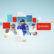 how to get rogers to give you a better plan