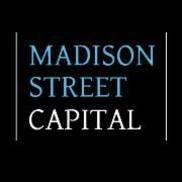 Madison Street Capital, LLC, Chicago IL