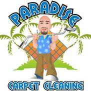 paradise carpet cleaning mesa az