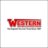 Western Heating and Air Conditioning, Boise ID