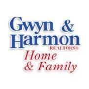 Gwyn & Harmon Realtors, Roanoke VA