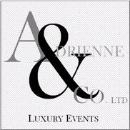 Adrienne & Co. LTD, Denver CO