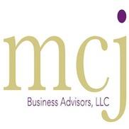 MCJ Business Advisors, LLC, Valhalla NY