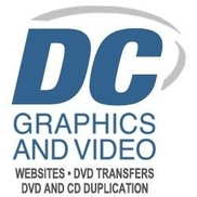Canyon tx local business directory alignable dc graphics video canyon tx malvernweather Images