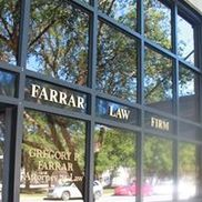 Farrar Law Firm and Mediation Group, Pensacola FL