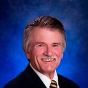 MKB Realtors - Karl Ford, Roanoke VA
