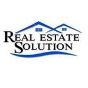Real Estate Solution, Spanaway WA