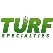 Turf Specialties, Albuquerque NM