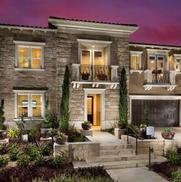 1488656178 compressedsanabria model tuscan elevation