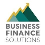Business Finance Solutions, Austin TX