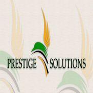 Prestige Solutions, Orlando FL