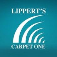 Lippert's Carpet One, Medford OR