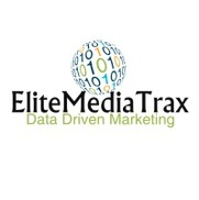 EliteMediaTrax ; A Full Service Digital Marketing Agency, Queens NY