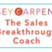 The Sales Breakthrough Coach, Montclair NJ