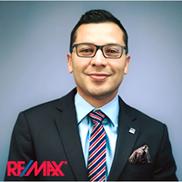 JUAN DIAZ, REALTOR®: RE/MAX TOP REALTY, Houston TX