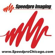 SpeedPro Chicago - Great. Big. Graphics!, Chicago IL