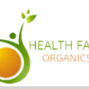 Health FARM LLC, Fort Lauderdale FL