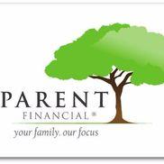 Parent Financial, Charlotte NC