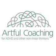 Artful Coaching, El Sobrante CA
