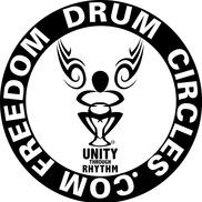 Freedom Drum Circles, Panorama City CA