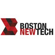 Boston New Technology, Boston MA