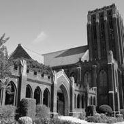 Pilgrim Congregational Church, Pomona CA