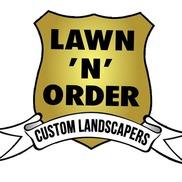 Lawn 'n' Order Landscape Services, Winnipeg MB