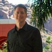 Phil Baker, Luxury Home Specialist, Realty Executives, Phoenix AZ