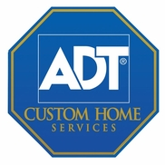 ADT Security Services, Capitola CA