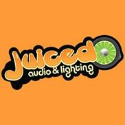 Juiced Audio & Lighting, Inc., Red Deer AB