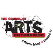 The School Of Arts & Enterprise, Pomona CA
