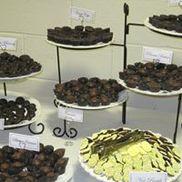 Lorah's Handmade Chocolates LLC, Mohnton PA