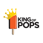 King Of Pops - Richmond, Richmond VA
