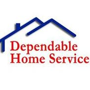 Dependable Home Services, Richmond VA