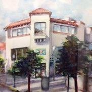 Plaza Lane Optometry, Santa Cruz CA