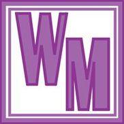 Western Mass Women Magazine, Feeding Hills MA