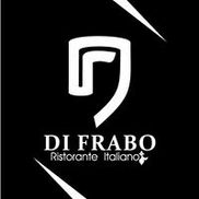 Di Frabo Ristorante Italiano, San Antonio TX