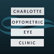 Charlotte Optometric Eye Clinic, Charlotte NC