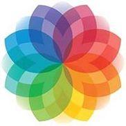 Color Clarity, LLC, Albuquerque NM
