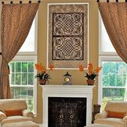 Decorating Den INTERIORS- Barbara Pettinella - Hockessin/Greenville, Hockessin DE
