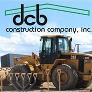 dcb Construction Company, Inc., Denver CO