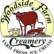 Woodside Farm Creamery, Hockessin DE