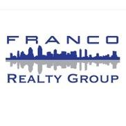 Tony Franco Realty, Inc., San Diego CA