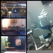 Lifesmiles Dental, Winnipeg MB
