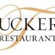 Tucker's Restaurant, Southwick MA