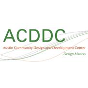 Austin Community Design & Development Center, Austin TX